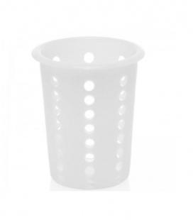 Was galda piederumu konteiners (plastmasa)