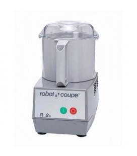 Robot Coupe R2b