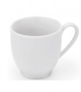 Was Espresso cup