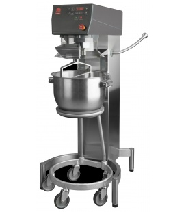 Varimixer KODIAK 20 floor