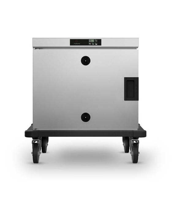 Moduline HHT052E
