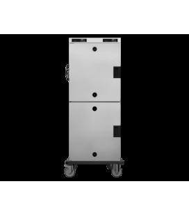 Moduline HHT282E