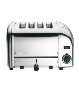 Neumarker Dualit Classic Toaster 4 slots
