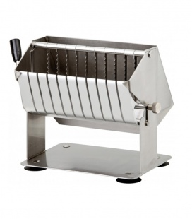Neumarker Manual Sausage Cutter