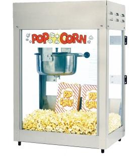 Neumarker Popcorn Maker Titan