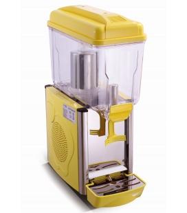 Saro  aukstā ūdens dipensers  COROLLA 1G 12