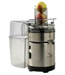 Neumarker Juice Maker
