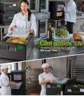 Cambro Cam GoBox