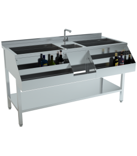 Module for barman LR-BM-N1