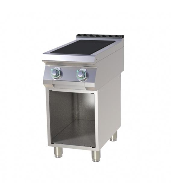RM Gastro SPL 740 E