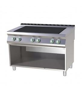 RM Gastro SPL 7120 E