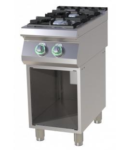 RM Gastro SPB 740 G