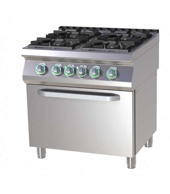 RM Gastro SPBT 780/21 GE