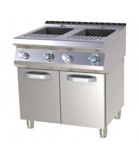 RM Gastro VT 780 E