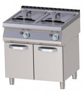 RM Gastro FE 780/15 G