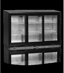 Tefcold  DB300S-3/R600A