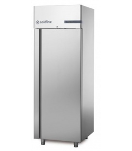 Coldline Smart 700