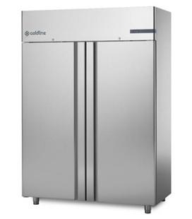 Ledusskapji un saldētavas
