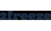 2freeze