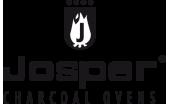 Josper