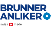 Brunner Anliker