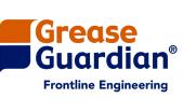 Grease Guardian