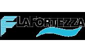 LaFortezza