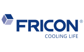 Fricon
