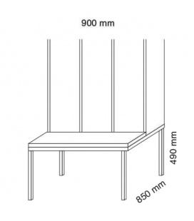 SP900