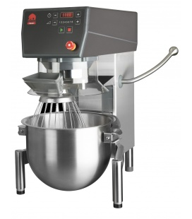 Varimixer KODIAK 20 table