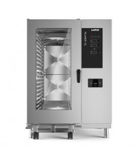 Lainox SAGV202R