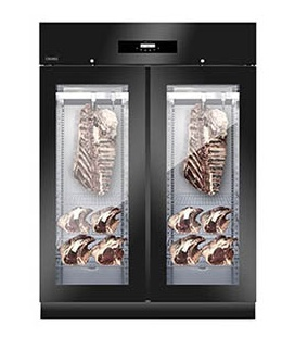 Everlasting Stagionatore Meat 1500