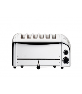Neumarker Dualit Classic Toaster 6 slots
