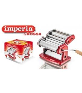 Imperia iPasta La Rossa