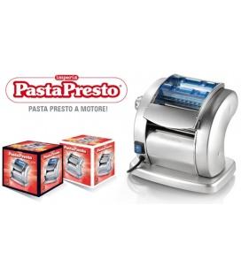 Imperia PastaPresto 230V