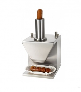 Neumarker Electric Sausage Cutter