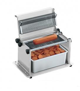 Neumarker Sausage Cutter TW 6