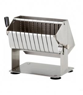 Neumarker Manual Sausage Cutter