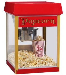 Neumarker Popcorn Maker Euro Pop