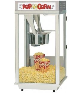 Neumarker Popcorn Maker Pro Pop