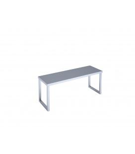 Полка на стол