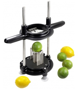 Neumarker Lemon Cutter