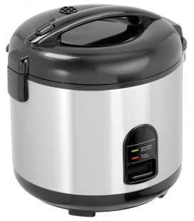 Neumarker Mini Rice Cooker 1.8l