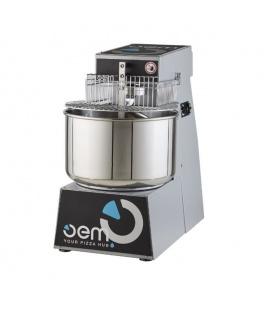 OEM FX/602/T