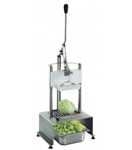 Neumarker Lettuce Cutter