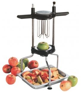 Neumarker Apple Cutter