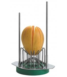 Neumarker Melon Cutter