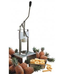 Neumarker Pineapple Peeler