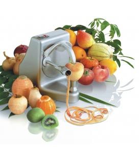 Neumarker Electric Fruit Peeler