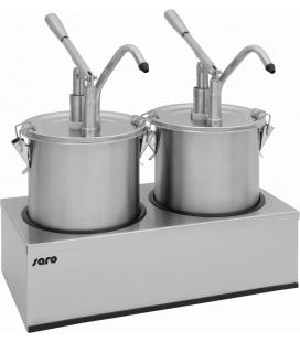 Saro PD-002